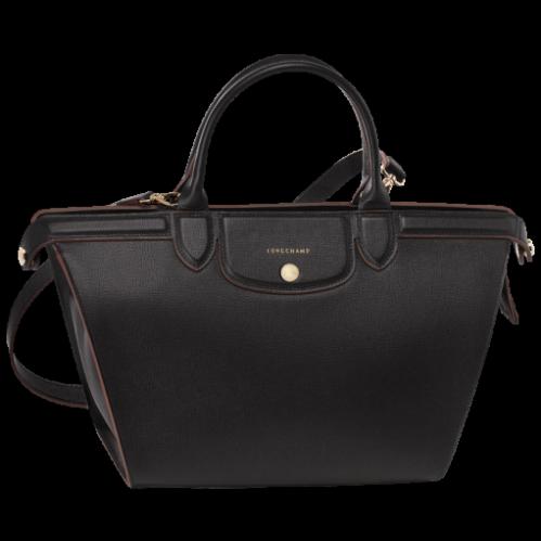 longchamp_handbag_le_pliage_heritage_1207813001_0