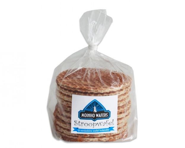 moinho-wafers-stroopwafle
