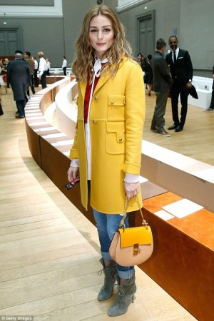 olivia-palermo-chloe-fashion-show-md190903
