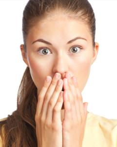 surprised-woman