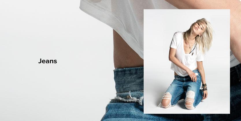 AC-C-SU15-W-Jeans