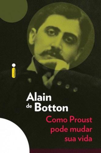 Baixar-Livro-Como-Proust-Pode-Mudar-Sua-Vida-Alain-de-Botton-em-PDF-ePub-e-Mobi-370x559