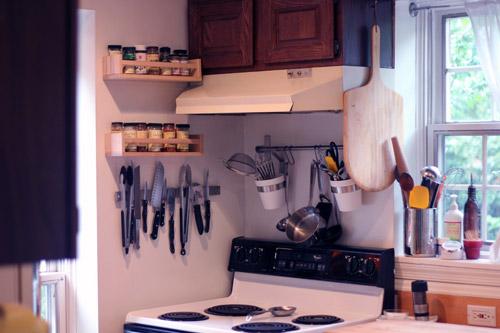kitchen-stove2