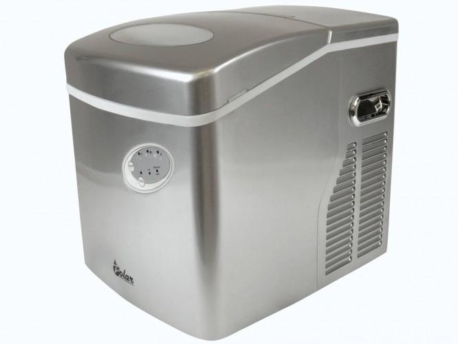 maquina-de-gelo-ice-makerpolar-211786600