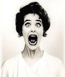 screaming-woman11