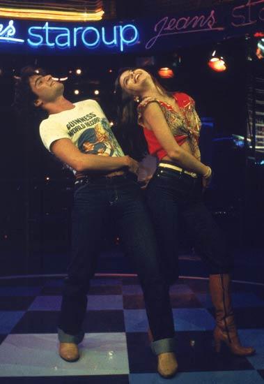 1978-brondi-dancin-days-1g