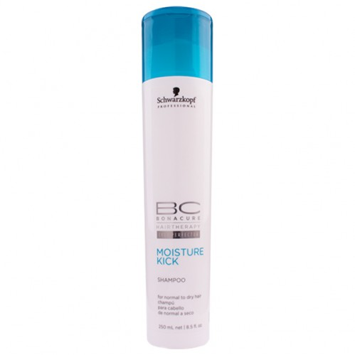Shampoo-Moisture-Kick-Bonacure-250-ml--schwarzkopf