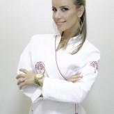 Carina Borges