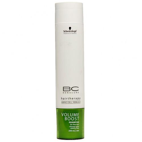 shampoo-schwarzkopf-bonacure-volume-boost-250-ml_600x600-PU6f552_1