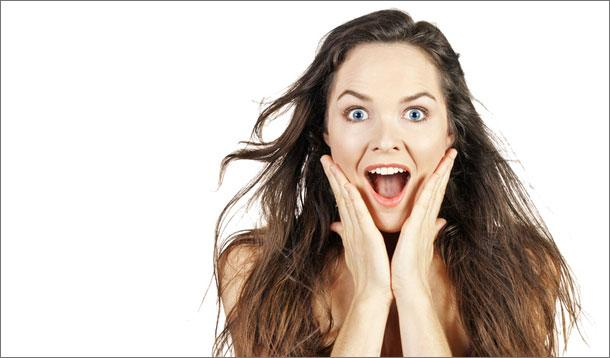 surprised_woman1