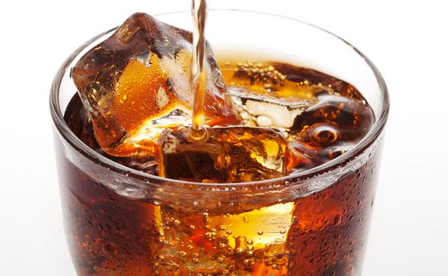 11-utilidades-surpreendentes-para-o-refrigerante-de-cola