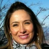 Camila Tavares
