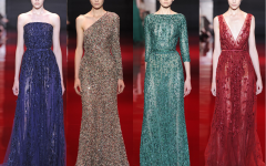 Elie_Saab_fall_2013_couture_collection