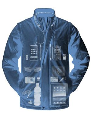 SCOTT sev_revolution_jacket-def
