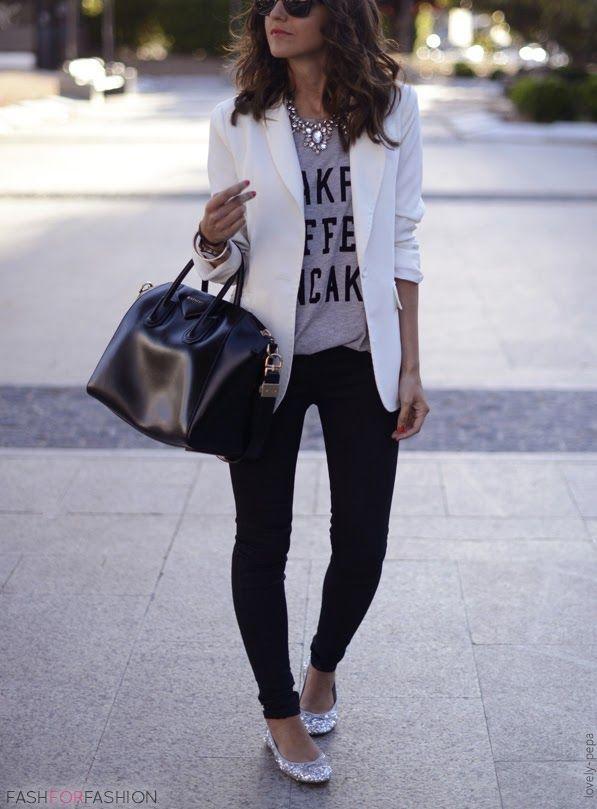 camiseta+blazer1