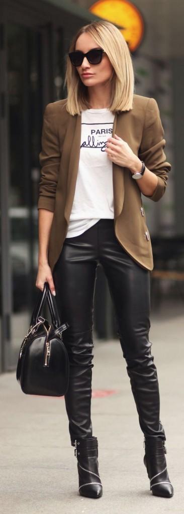 camiseta+blazer2