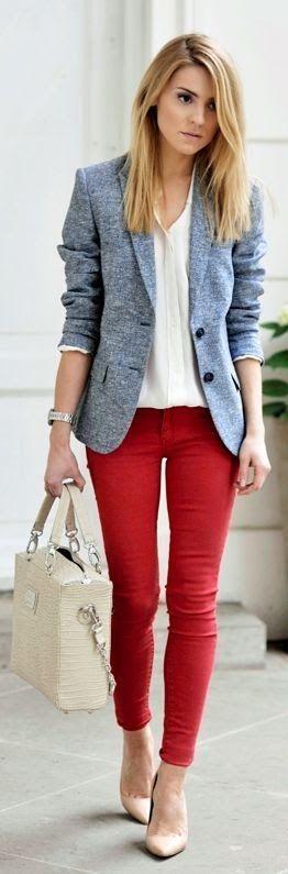 camiseta+blazer3