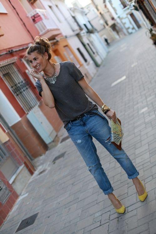 camiseta+jeans1