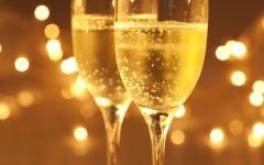 champagne-brilho