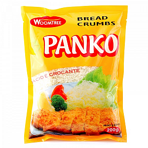 farinha-panko__996_l