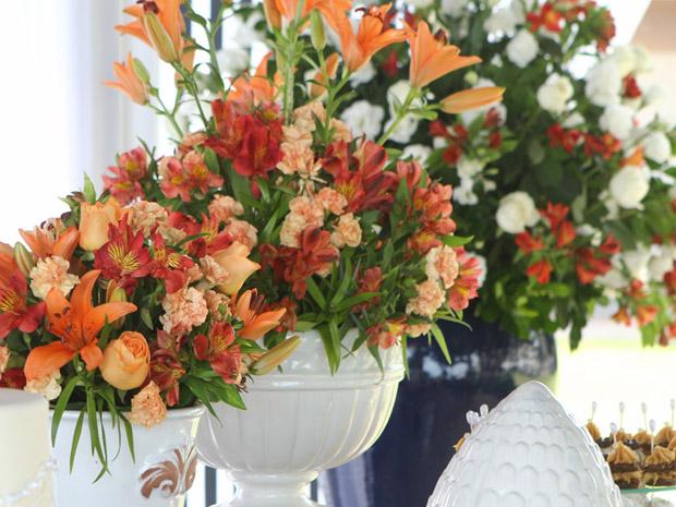 flores-centro-mesa-620-04_6567919452377562950