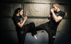 krav-maga-kick-check