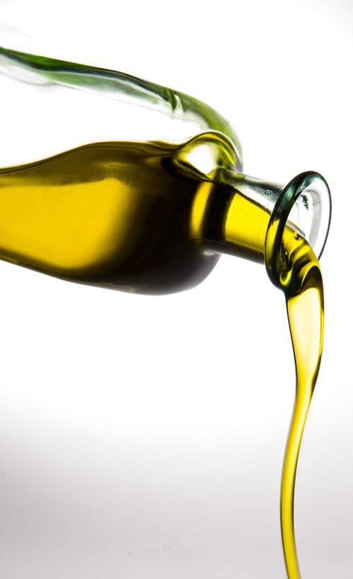 olive-oil-seville