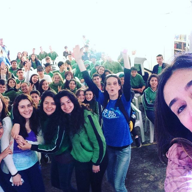selfie arroio do sal 461_687598928_n