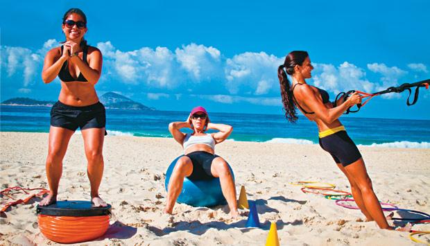 treinamento_funcional_na_praia