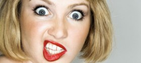 woman-looking-crazy-feature-280x1253