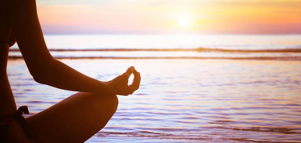 yoga_em_jericoacoara