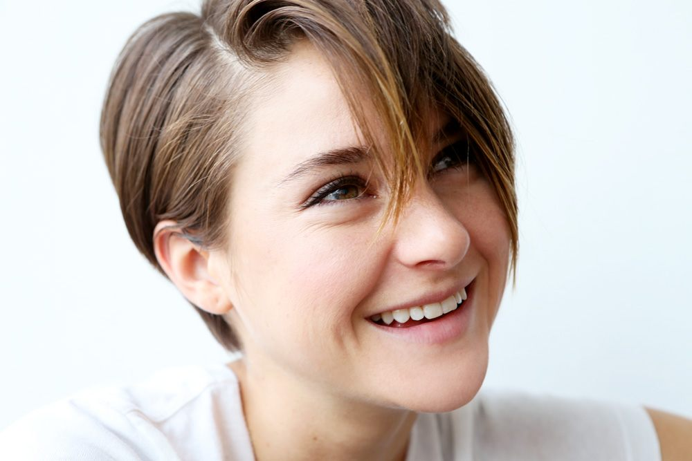 Hairstyle-2015-How-To-Style-It4