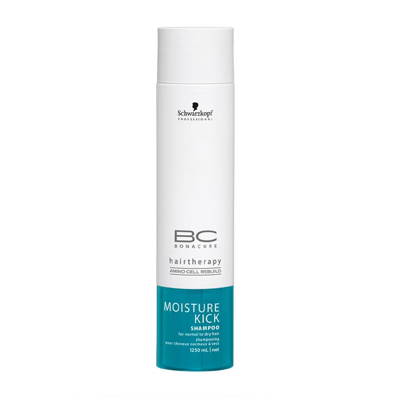 Professional_BC_Bonacure_Moisture_Kick_Shampoo_250ml_1374243473