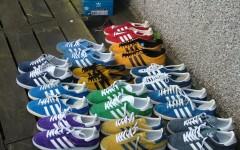 adidas-gazelle-family_