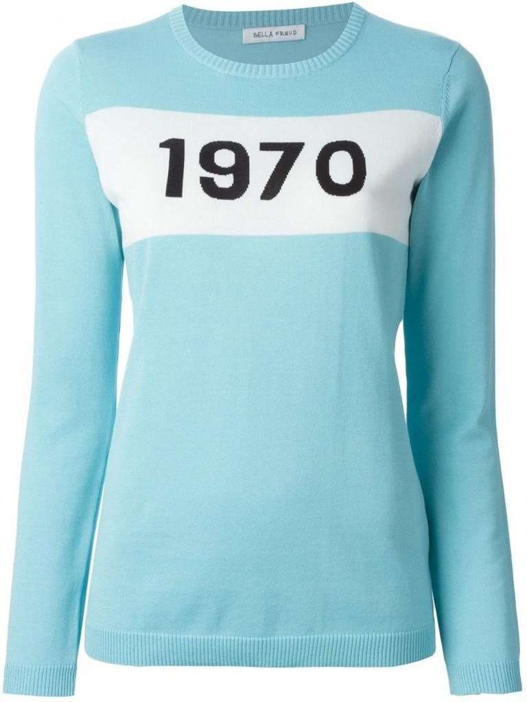 bella-freud-blue-1970-jumper-product-0-643497816-normal