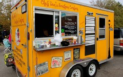 chef-dans-southern-comfort-food-truck