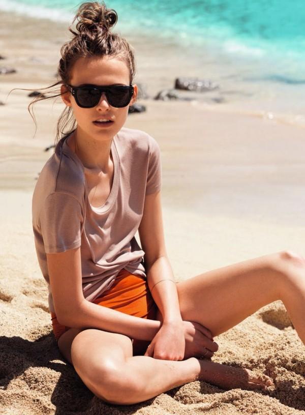 coque-praia-Beachstyle-600x816