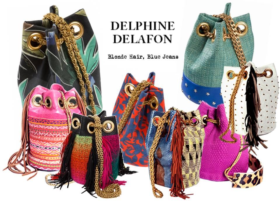 delphine3