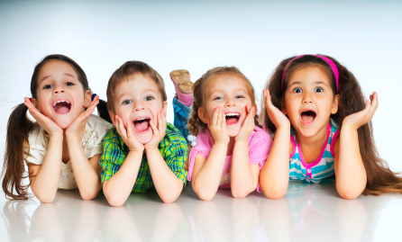 happy-children1