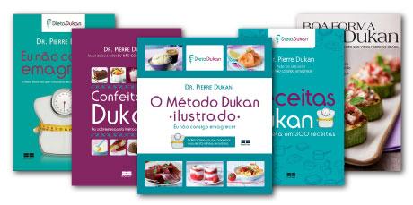 Novas Licoes Do Dr Dukan Sobre Dieta Em Seu Mais Recente Livro Mk