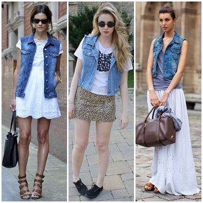 looks-colete-jeans