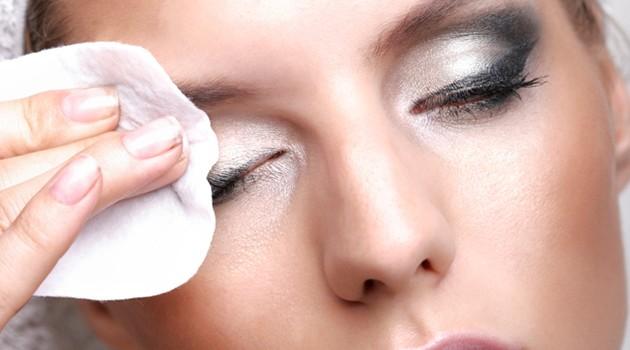 remover-maquiagem-cilios-2
