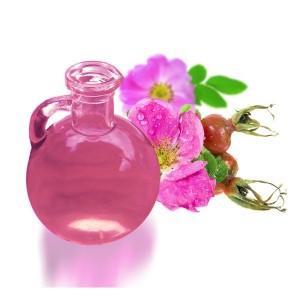 rosa-mosqueta1