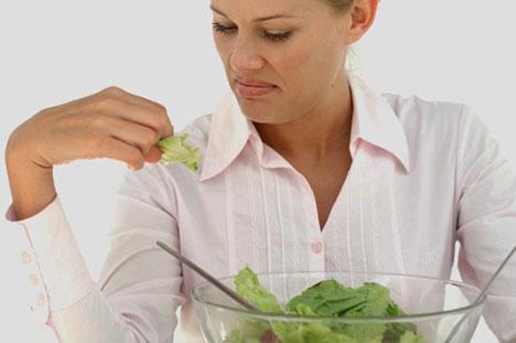 unhappy-salad