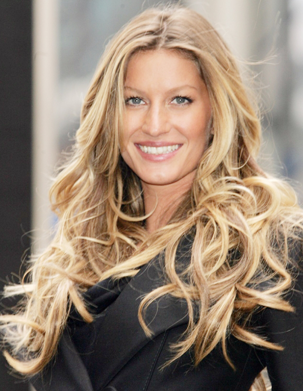 Gisele-Bundchens-hair