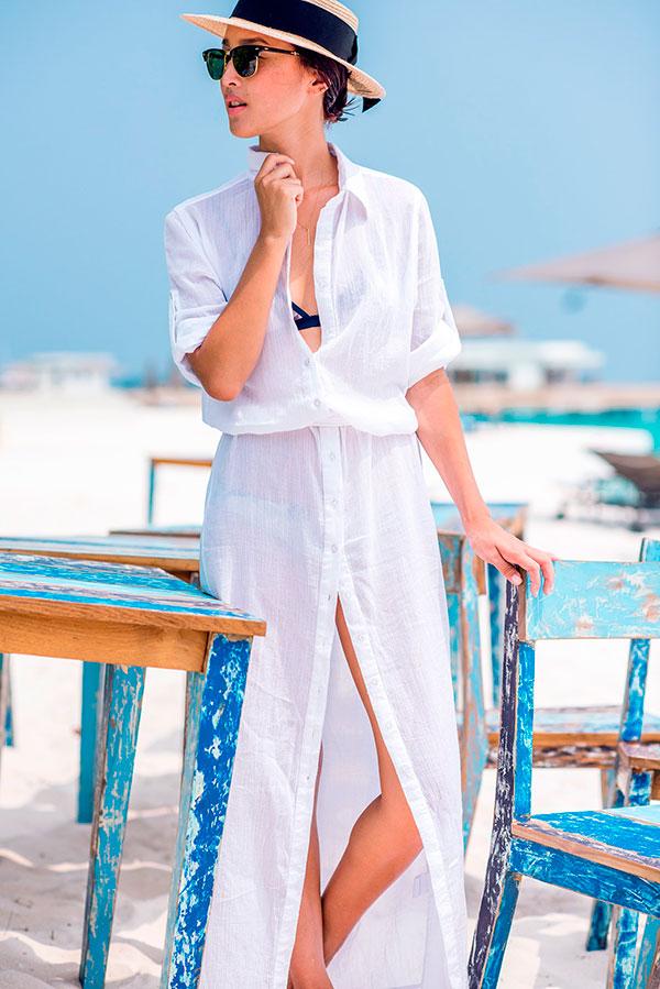 Maxi-Shirt-Dress-Nicole_Warne-7
