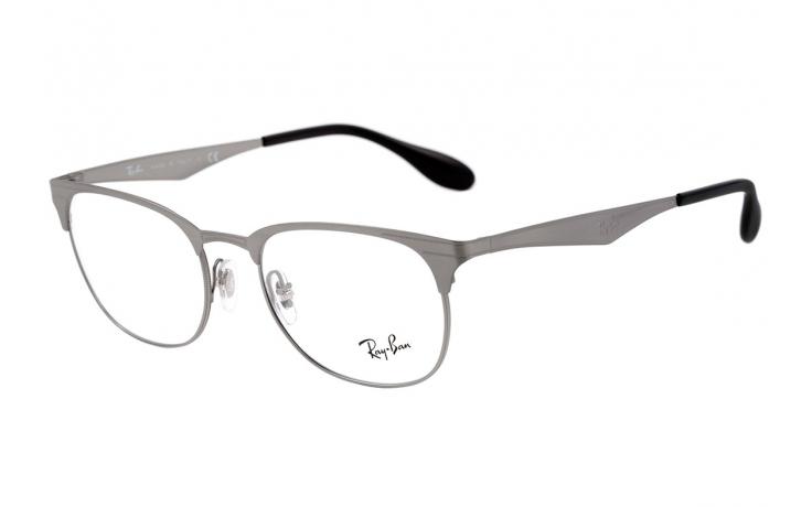 8e810df17e5a2 Eu vou de óculos (de sol e de grau!!) rumo ao estrelato dos meus 43 ...