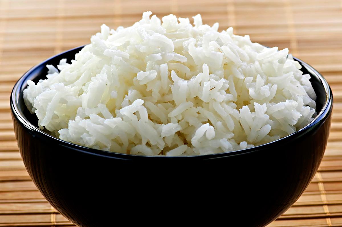 arroz_branco