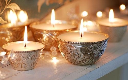 candle-candles-cute-design-home-Favim.com-263207