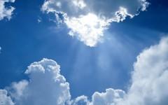 heaven-ray_1881_1024x768